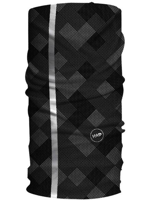 HAD Reflectives 3M - Foulard - gris/noir